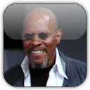 Quotations by Avery Brooks